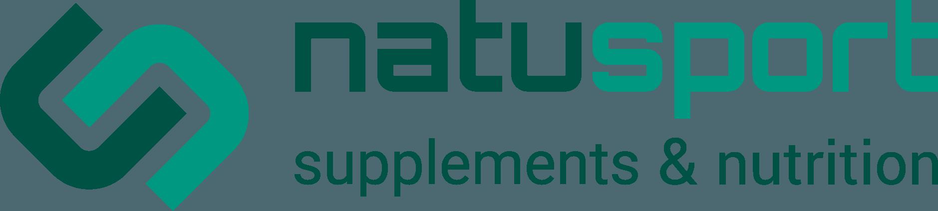 NatuSport