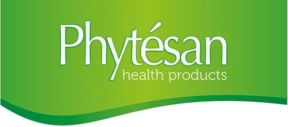 Phytésan