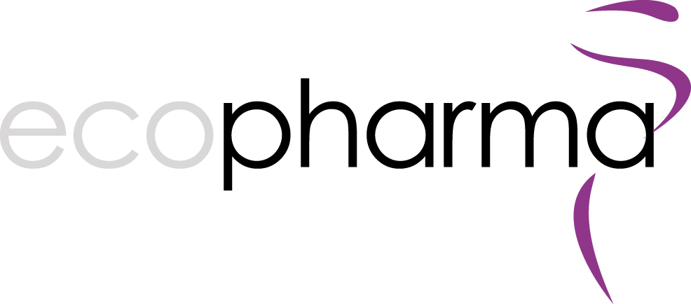 Ecopharma