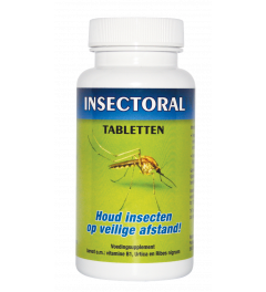 Insectoral 90 tabletten