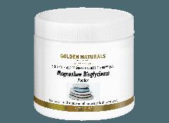 Magnesium Bisglycinaat Poeder 250 gram