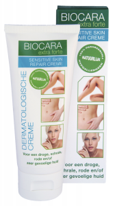 Biocara Extra Forte 100 milliliter