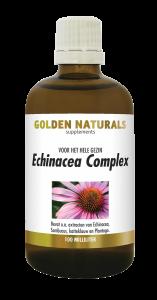 Echinacea Complex 100 milliliter