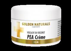 PEA Crème 125 milliliter