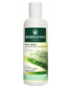 Herbatint Royal Cream 260 milliliter
