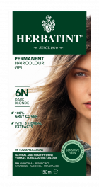 6N Dark Blonde 150 milliliter