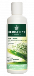 Royal Cream 260 milliliter