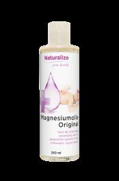 Magnesiumolie Original 250 milliliter