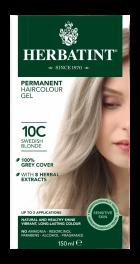 10C Swedish Blonde 150 milliliter
