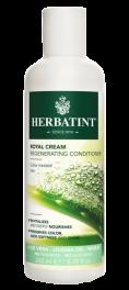 Royal Cream 260 milliliter