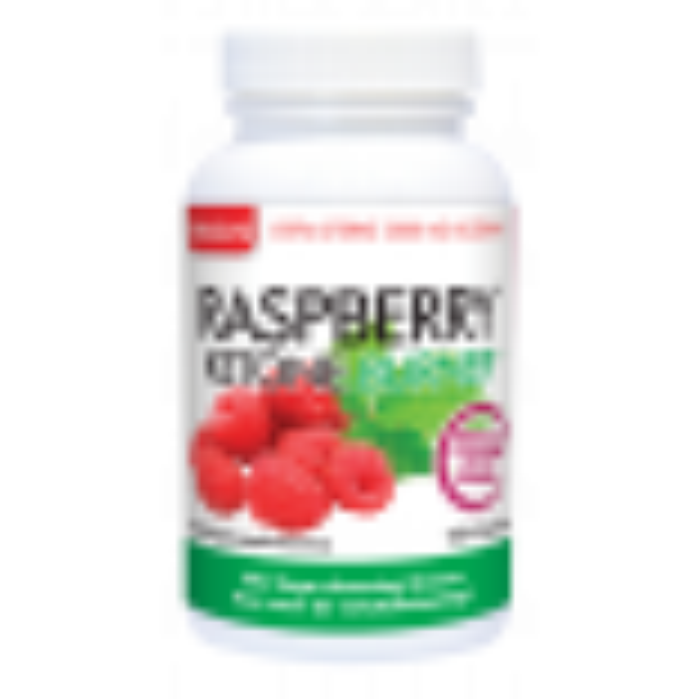 Natusor Raspberry Ketone Burner Plus 180 N-140 copy