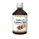 _Golden Naturals Cranberry _ D-mannose Liquid 500 ml GN-353