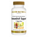 _Golden Naturals Immuniteit Support 7 dagen-kuur 21 vegetarische caps GN-532