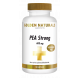 _Golden Naturals PEA Strong 400 mg 180 caps GN-337