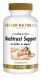 _Golden Naturals Nachtrust Support 60 caps GN-482
