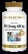 _Golden Naturals PEA Strong 600 mg 180 veganistische tabl VoordeelpotGN-546-01