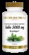 _Golden Naturals Salie 5000 mg 60 caps GN-467-02