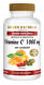 _Golden Naturals Vitamine C1000 met Rozenbottel actie GN-560
