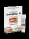 Golden Naturals L-lysine Lipblaasjes Gel tube 15 ml BLISTERDOOSJE + TUBE GN-261