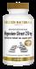 Golden Naturals Magnesium Citraat 250 mg 180 vegetarische caps Voordeelpot GN-507