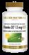 Golden Naturals Vitamine D3 15 mcg KIDS 120 kauwtabletten GN-535