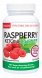 Natusor Raspberry Ketone Burner Plus 60 N-128 copy