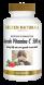 _Golden Naturals Acerola Vitamine C 100 zuigtabl GN-505