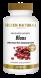 _Golden Naturals Blaas 180 vegan tabl GN-392
