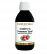 _Golden Naturals Cranberry _ D-mannose Liquid 250 ml GN-143