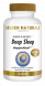 _Golden Naturals Deep Sleep 180 vegetarische caps Voordeelpot GN-518