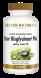 _Golden Naturals IJzer Bisglycinaat Plus 60 veganistische capsules GN-549