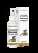 _Golden Naturals Magnesiumolie 100 ml flesje en doos GN-544