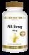 _Golden Naturals PEA Strong 400 mg 180 caps GN-337