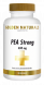 _Golden Naturals PEA Strong 400 mg 90 caps GN-336