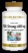 _Golden Naturals PEA Strong 600 mg 60 veganistische tabl GN-545
