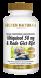 _Golden Naturals Ubiquinol 50 mg & Rode Gist Rijst 60 vega caps GN-370