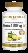 _Golden Naturals Vitamine C 1000 Gold 180 veganistische tabl Voordeelpot GN-548