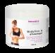 _Naturalize Bodyfirmer & Afslankgel 300ml NZ-356