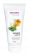 _Naturalize Littekencreme NZ-365
