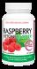 _Raspberry Ketone Burner Plus 60 caps N-128
