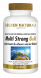 GN-349-03 Multi Strong Gold 60