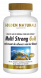 GN-388-06 Multi Strong Gold 60