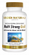 GN-389-06 Golden Naturals Multi Strong Gold 90 tabl MJ