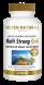 GN-406-07 Golden Naturals Multi Strong Gold 180 tabl voordeelpot GN-406