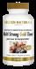 GN-419-04 Multi Strong Gold Tiener 60 vegetarische tabl