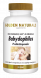 GN-453-01 Babydophilus probioticapoeder 83 gram
