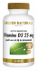 GN-475-03 Vitamine D3 25 mcg 360 softgel caps