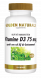 GN-484-03 Vitamine D3 75 mcg 120 softgel