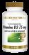 GN-485-03 Vitamine D3 75 mcg 360 softgel caps