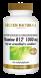 GN-486-03 Vitamine B12 1000 mcg 100 zuigtab